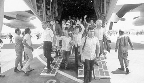 2-Operation-Entebbe-1976