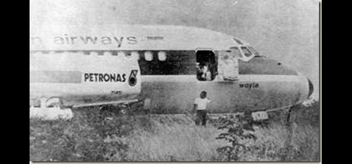 4-Raid-On-Garuda-Indonesia-Flight-206-1981