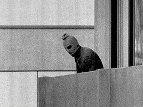 6-The-Munich-Massacre–1972