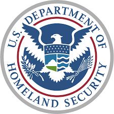 Homeland Security International Jobs